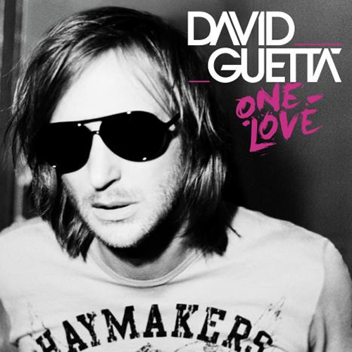 david-guetta-one-love-on-hifi-cartel