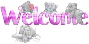 tattyteddywelcome.jpg